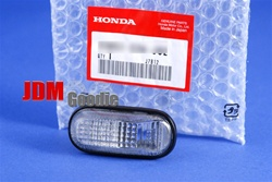 Honda 00-08 S2000 Clear sidemarkers set