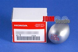 Honda JDM Type-R 6 Speed Shift Knob